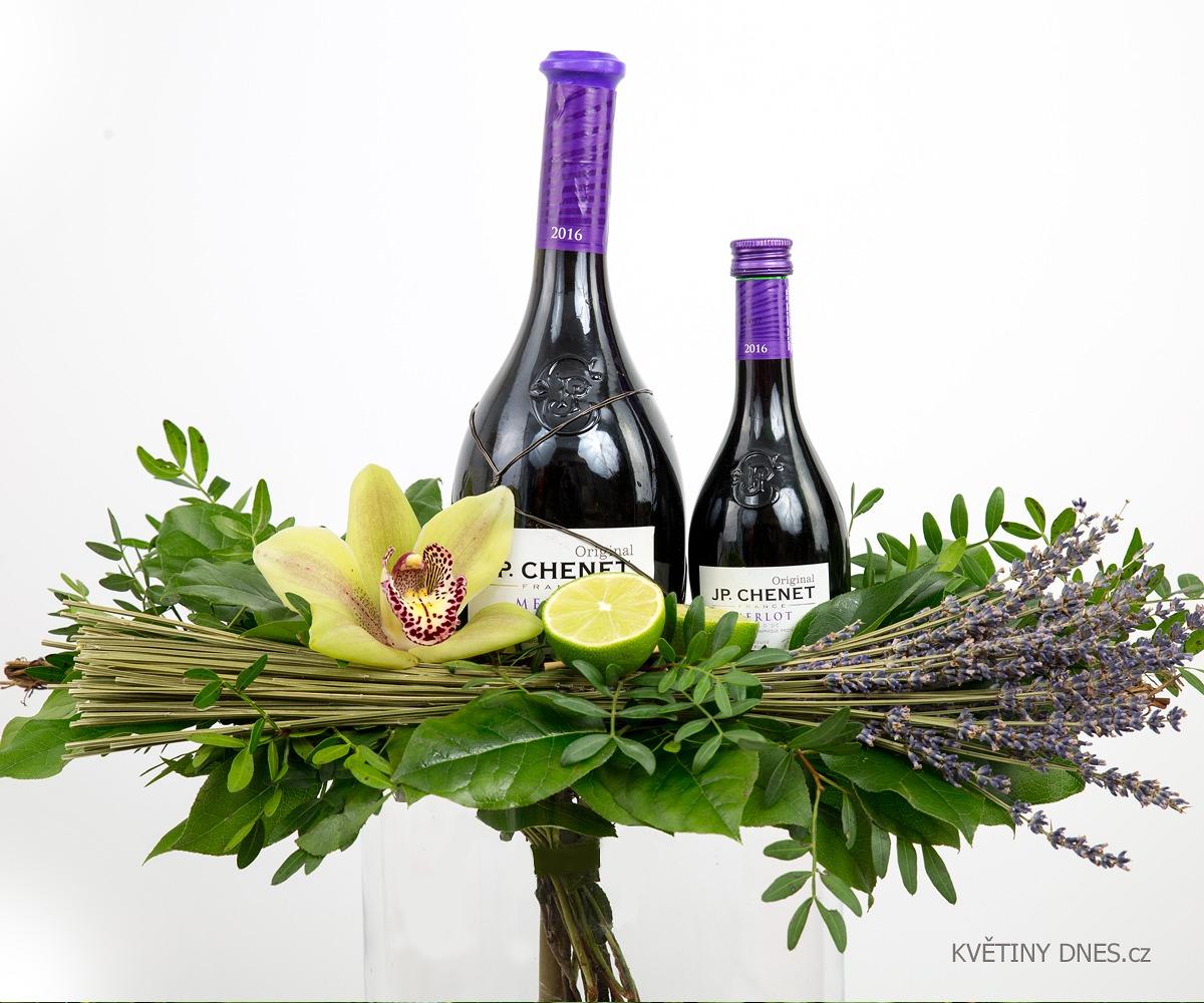 obrázky květin k narozeninám Kytice k narozeninám Květiny online   květinářství Praha Pankrác  obrázky květin k narozeninám